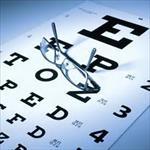 تحقیق-تشخیص-تنبلی-و-ضعف-چشمها-و-راه-های-درمان