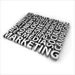 پایان-نامه-بررسی-رابطه-بین-فرهنگ-شرکتی-و-بازاریابی-رابطه-مند-در-سازمان