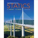 meriam-statics-(engineering-mechanics)-seventh-edition