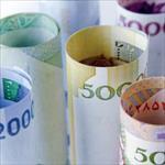 جزوه-آشنایی-با-مبانی-بازار-سرمایه