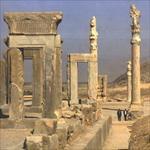 آثار-باستانی-مذهبی-و-طبیعی-شیراز
