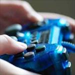 پایان-نامه-تأثیر-بازیهای-رایانهای-خشن-بر-پرخاشگری-کودکان-پیش-دبستانی