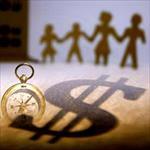 بررسی-تاثیر-نسبی-و-فزاینده-سواد-مالی-اقتصادی-و-سواد-تجاری-بر-موفقیت-حرفه-ای-مدیران