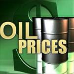 تحقیق-نوسانات-قیمت-نفت-و-اثر-آن-بر-متغیرهای-کلان-اقتصاد-ایران