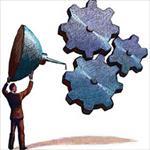 مقاله-تاثیر-تجهیزات-و-ماشین-آلات-استاندارد-بر-بهره-وری-یک-واحد-تولیدی