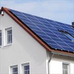 تکنولوژی-پانل-های-خورشیدی-و-کاربردهای-آن؛-بررسی-اقتصادی-در-مصارف-خانگی