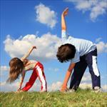 پاورپوینت-فعالیت-بدنی-و-سلامت