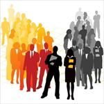 پاورپوینت-مراحل-توسعه-مدیریت