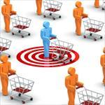 تحقیق-پیرامون-رفتار-مصرف-کننده