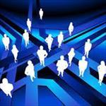 پایان-نامه-بررسی-رابطه-بین-اعتماد-و-مشارکت-اجتماعی-در-فعالیت-های-فرهنگی-و-اجتماعی