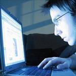 تحقیق-روش-های-کاهش-اعتیاد-به-اینترنت-در-بین-دانش-آموزان-دختر-و-پسر-دبیرستانی