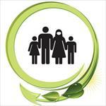 تحقیق-پیرامون-خانواده