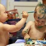 پاورپوینت-کودکان-با-کمبود-توجه-بیش-فعالی-(adhd)