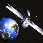 پاورپوینت-بررسی-ماهواره-ها