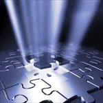 پایان-نامه-بررسی-رابطه-بین-سبک-های-تفکر-مدیران-با-انگیزه-نوآوری