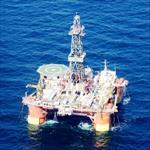 پایان-نامه-بررسی-ipr-چاه-های-نفتی-و-گازی