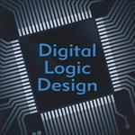 نمونه-اي-از-پروژه-هاي-پياده-سازي-شده-مربوط-به-درس-مدار-منطقي
