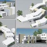 پایان-نامه-معماری-انواع-فضاهای-تجاری