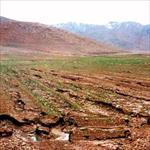 تحقیق-عوامل-موثر-در-فرسایش-خاک