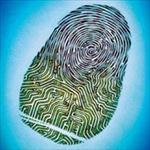 پروژه-امنیت-شبكه-و-رمز-گذاری