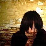پایان-نامه-بررسی-میزان-شیوع-اختلالات-روانی-در-مدیران-دبیرستانهای-دخترانه