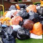 پروژه-بررسی-وضعیت-جمعآوری-و-دفع-زبالههای-شهری