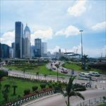 پایان-نامه-برنامه-ریزی-شهری