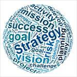 پایان-نامه-بررسی-رابطه-بین-اثر-بخشی-تفکر-استراتژیک-و-زمینه-سازی-برای-بروز-پرورش-کارآفرینی-در-کارکنان