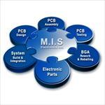 پایان-نامه-سیستم-اطلاعات-مدیریت-و-كاربرد-آن-در-برنامه-ریزی-تولید-شركت-تولیدی-مهپا