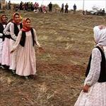 پایان-نامه-تشریح-بازیهای-محلی-روستای-ابوچناری-سبزوار