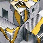 پاورپوینت-انواع-دیوارهای-عایق-بندی