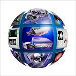 پروژه-سیستم-های-کنترل-بینا-(ماشین-بینایی-و-تصویر-برداری-دیجیتالی)