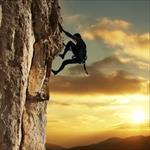 تحقیق-عملکرد-تمرینات-مختلف-در-ارتباط-با-ورزش-کوهنوردی-و-سیستم-های-انرژی-مورد-نیاز