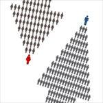 پایان-نامه-مقایسه-میزان-توانمندی-فنی-ادراکی-انسانی-مدیران-زن-و-مرد
