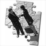 پاورپوینت-مدیریت-رفتار-سازمانی