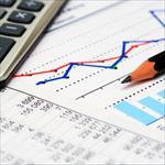تحقیق-کاربرد-نرم-افزار-حسابداری