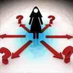 پایان-نامه-تأثیر-مشارکت-زنان-در-عرصه-های-عمومی-و-خانوادگی