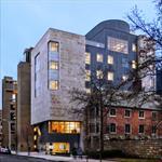 پاورپوینت-مدرسه-هنر-و-معماری-ییل-(1958-1964)