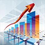 مقاله-افزایش-بهره-وری-در-سازمان