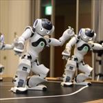 پاورپوینت-آشنایی-با-علم-رباتیک