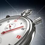 پروژه-درس-ارزیابی-کار-و-زمان-شرکت-ریسندگی-خاتم
