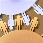 تشریح-معیارهای-مدل-تعالی-منابع-انسانی-(مطالعه-موردی-شرکت-فولاد-خوزستان)