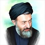 زندگی-نامه-دکتر-شهید-بهشتی