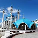تحقیق-معماری-اسلامی