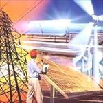 طراحی-تاسیسات-الکتریکی-شرکت-ایران-کپسول