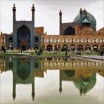 پاورپوینت-پروژه-تحلیل-معماری-میدان-نقش-جهان-اصفهان