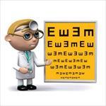 پایان-نامه-بررسی-حساسیت-کانتراست-با-افزایش-سن-در-بیماران-مراجعه-کننده-به-کلینیک-بینائی-سنجی