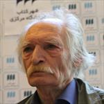 هزار-نویسنده-ی-ایرانی