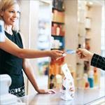 تحقیق-تأثیر-محیط-بر-رفتار-مشتری