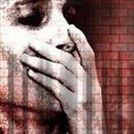 تحقیق-خشونت-علیه-زنان-در-جامعه